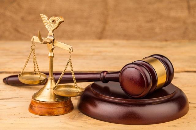 Personal Injury Lawyer - David M. Benenfeld