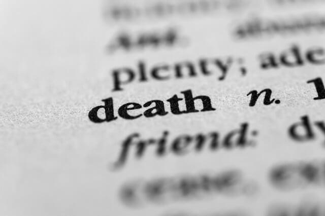 Wrongful Death Lawyer - Jacob Shapiro