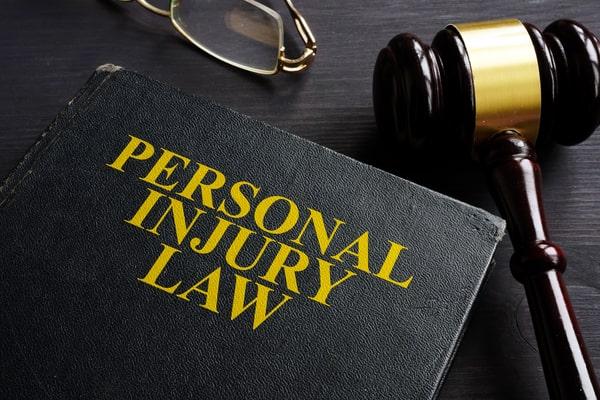Personal Injury Attorneys - Mark S. Rubinstein