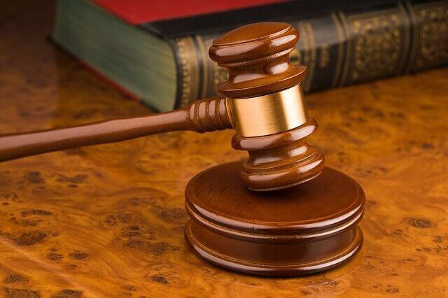 Aggressive Lawyer Mark S. Rubinstein